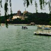 Summer Palace, China