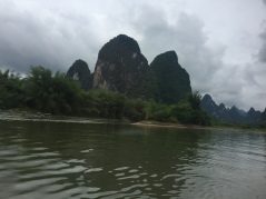 Guilin, China